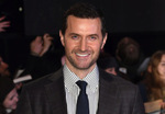 Richard Armitage dans Hannibal Saison 3