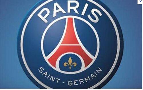 Paris Saint-Germain : les chiffres qui font mal