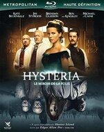 [Blu-ray] Hysteria