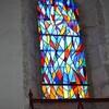 MONTRICOUX l'église  juin 2017 photo mcmg82