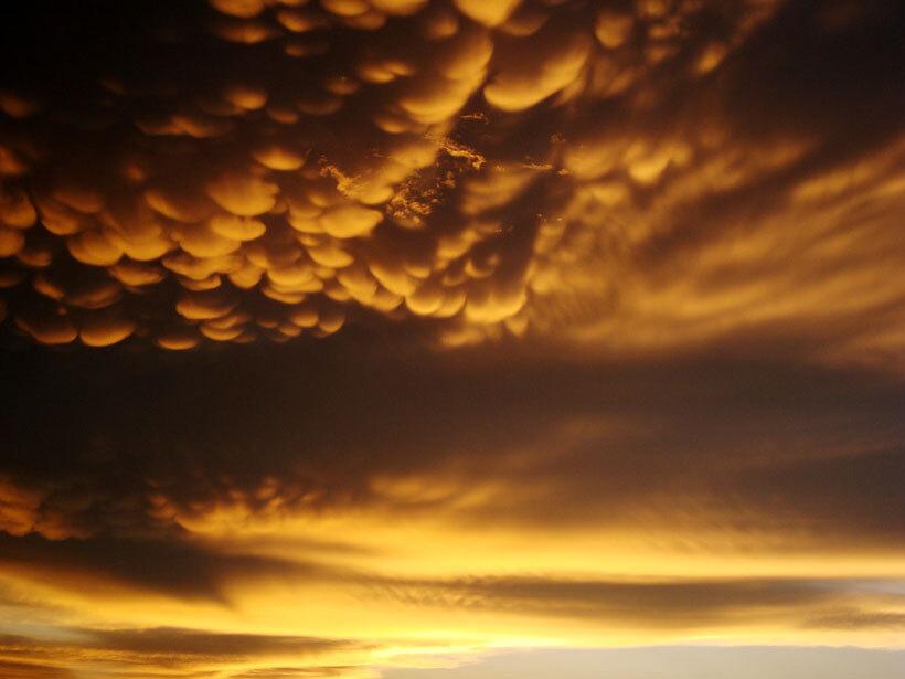 les-8-nuages-les-plus-spectaculaires-qui-flottent-au-dessus-de-votre-tete10