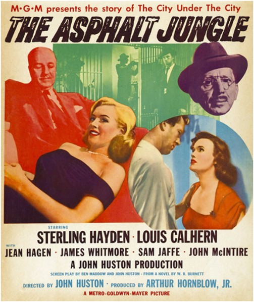 asphalt-jungle-1.png