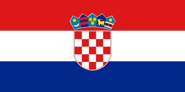 Blog de lisezmoi : Hello! Bienvenue sur mon blog!, La Croatie : Zagreb