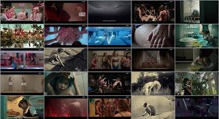 Anthology of short films. Part 75.