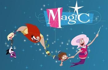 magic_01