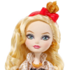 Apple White Doll (3)