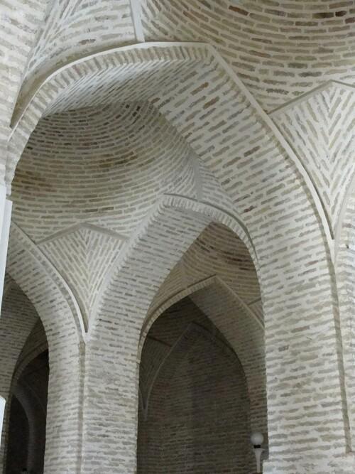 12- Mosquée Kalon