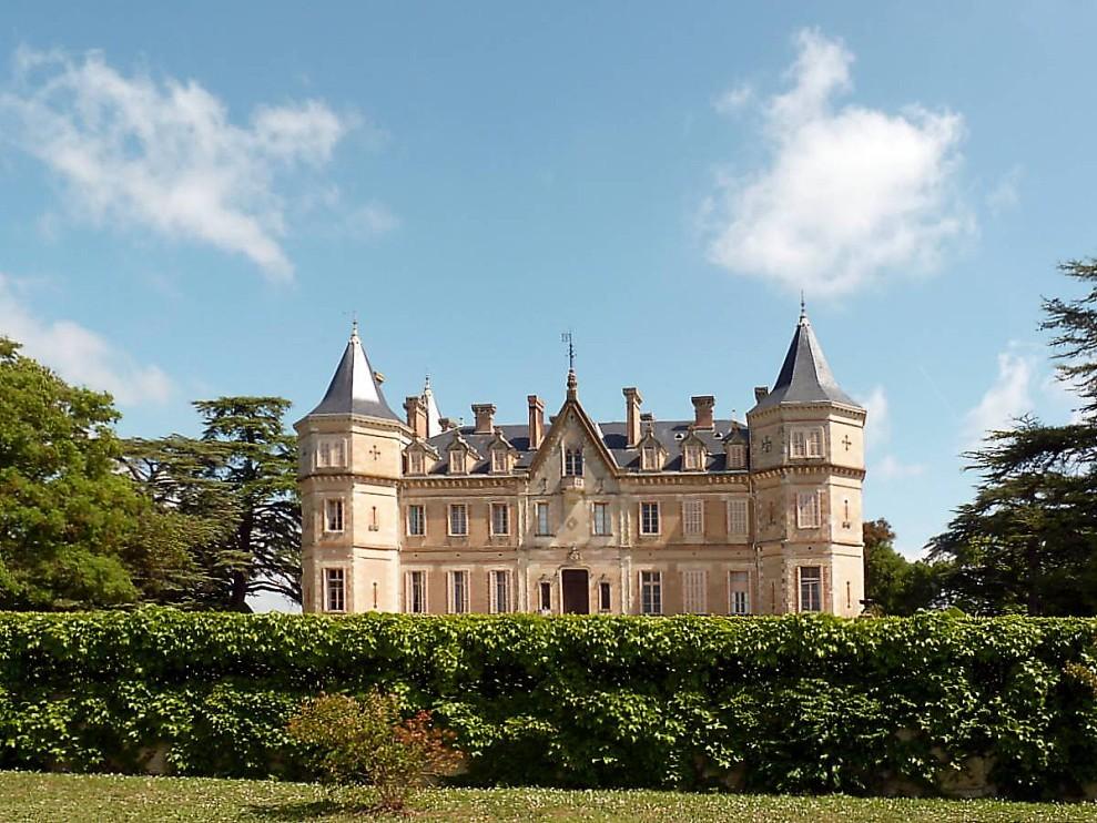 Monbrun-Chateau.jpg