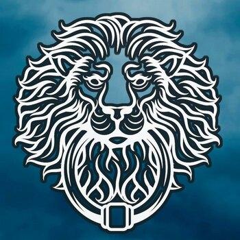 LIONS METAL FESTIVAL 2020 - Les premiers groupes confirmés