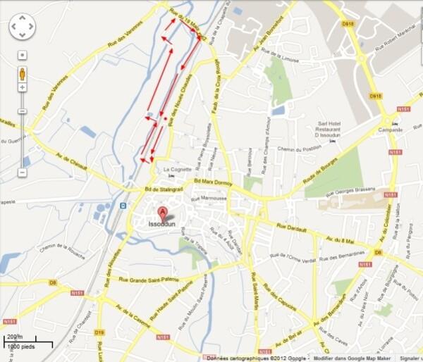 Promenade-Issoudun-plan.jpg