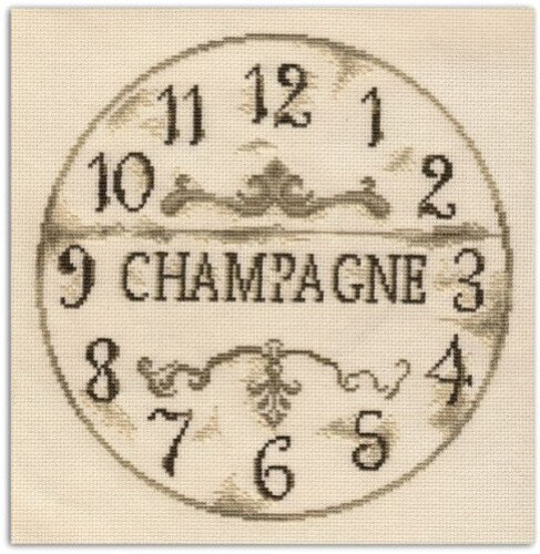 Pendule-champagne-4.jpg