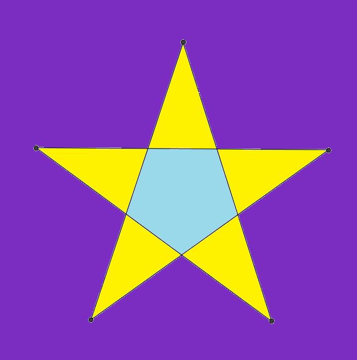 étoile Thomas géogébra ulis lutterbach