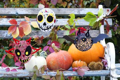 decoration-halloween-activite-manuelle-enfants