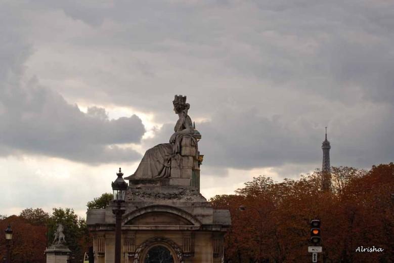 PARIS 4676 ob