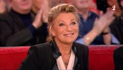 Sheila : Françoise, Mon Amie...