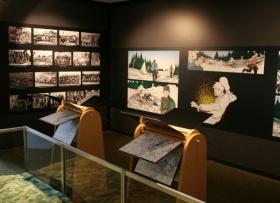 Les valeurs de la Résistance au Musée Mont-Mouchet