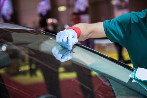 Is Cheap Windshield Replacement Worth It?
