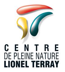 LT Clécy