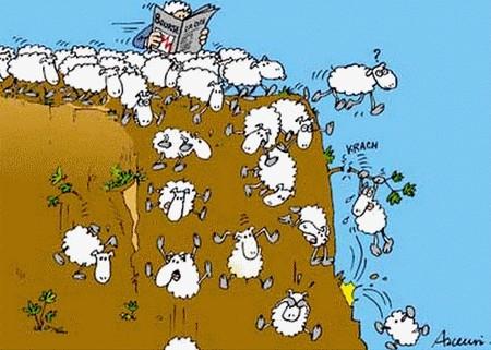 bourse-mouton