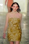 simone-rocha-fall-2011-strapless-faux-fur-dress-profile