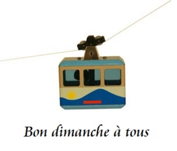Pic du Midi (fin).