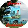 Camions Customisés