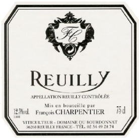 reuilly-rouge-2009-.jpg