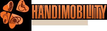 handimobility.png