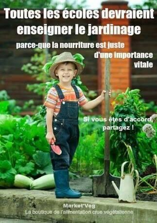 """""""Craquez pour les endives"""" ..."""
