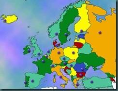 europvil
