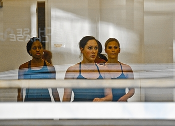ny-alvin_ailey_dance_school-03