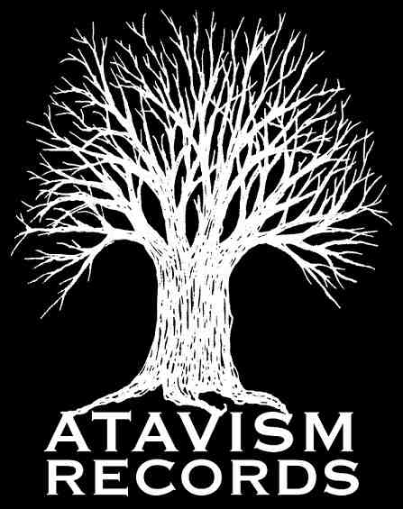 ATAVISM RECORDS