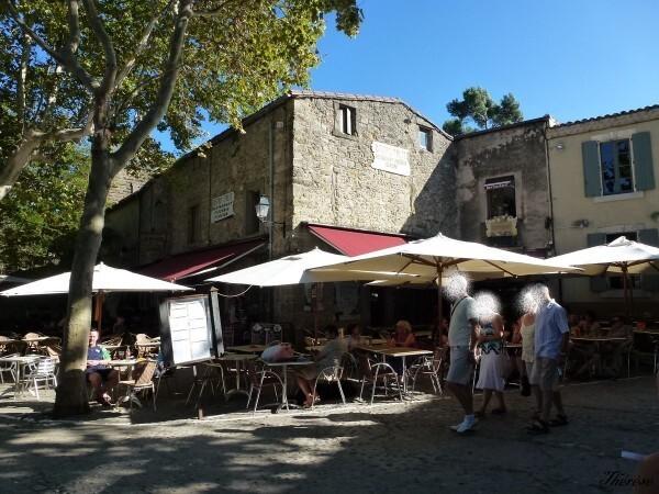 Carcassonne--32-.JPG