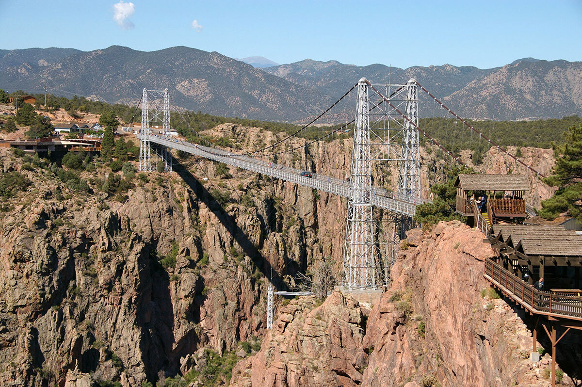 royal-gorge