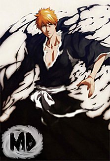 Bleach-21-200x300-copie-2