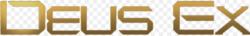 Le jeu Deus Ex GO est en promo pendant une semaine