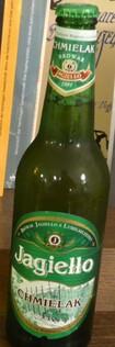 jagiello Chmielak-Bier