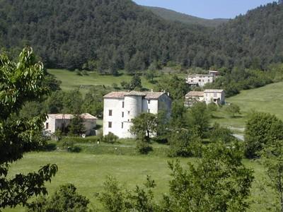 Blog de lisezmoi :Hello! Bienvenue sur mon blog!, Alpes de Haute-Provence - Val-de-Chalvagne