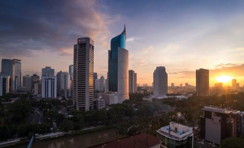 Alasan dan Dampak Mengapa Hijrah ke Kota Harus Diiringi dengan Keahlian yang Baik
