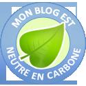 bonial.fr – catalogue dématérialisé – moins de déchets