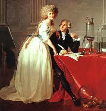 REVOLUTION 1789