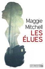 Les élues de Maggie Mitchell