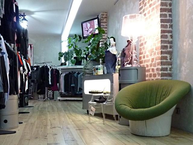 Except Concept Store Metz 23 01 05 2010