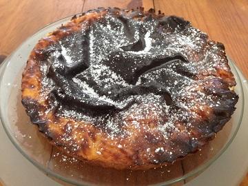 Pâtisseries ... spécialités picardes ...