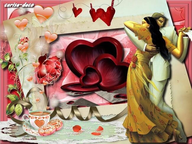 gif saint valentin pour anastasia