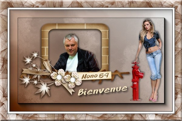 Mes montages photos 2