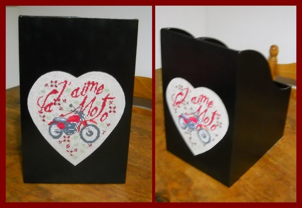 Classeur-Coeur-j-aime-la-moto.jpg