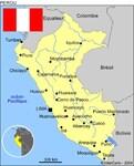 Escale au Pérou pour la période 3