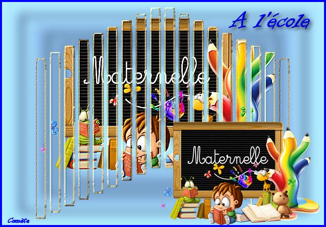 A l'école - Page 5 Ecole210