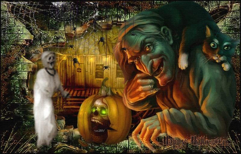 Halloween0510-RobertaRavine
